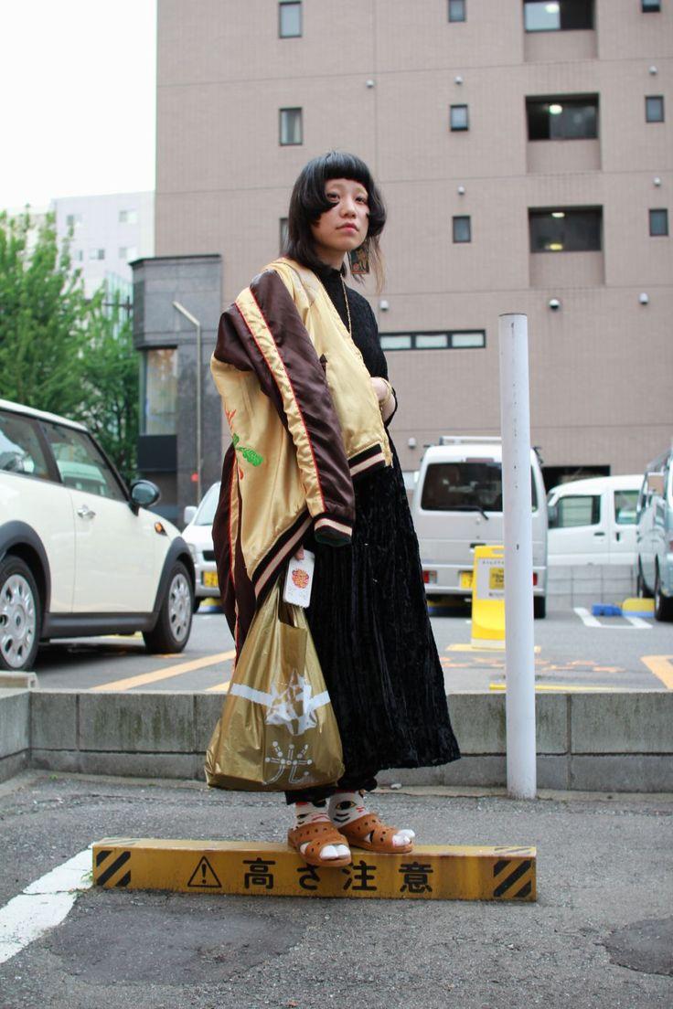 Yamaguchi Gumi