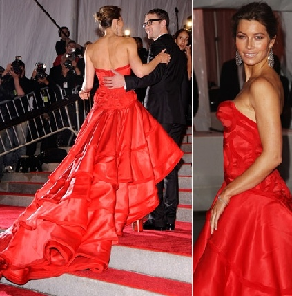 Versace Gown For Sale Versace Wedding Gown Prices