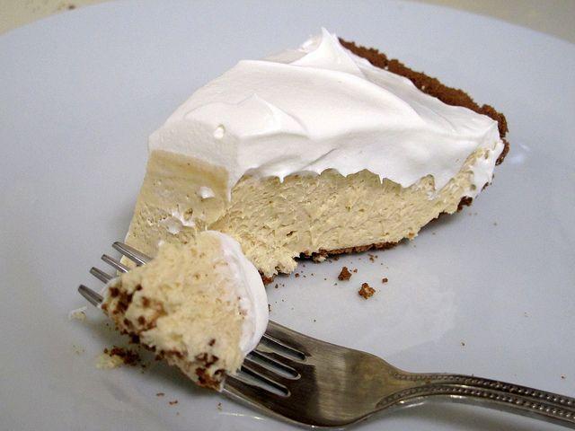 No Bake Dessert Recipes Delicious Desserts