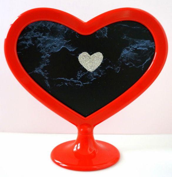 modern family valentine's day youtube