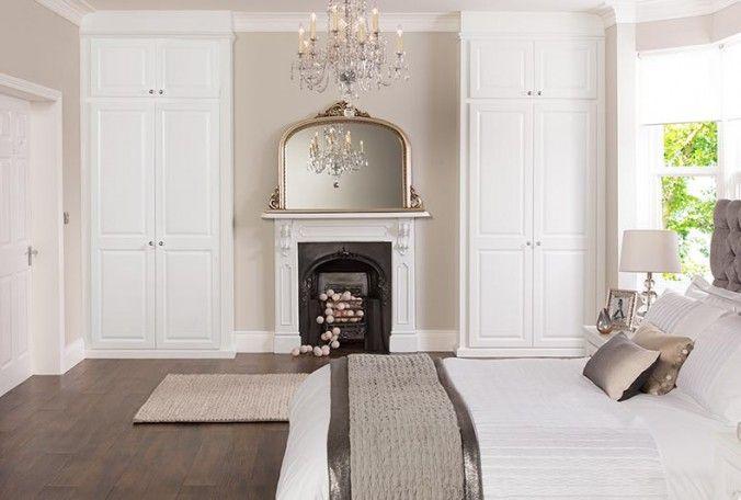 sharps fitted wardrobes home pinterest. Black Bedroom Furniture Sets. Home Design Ideas