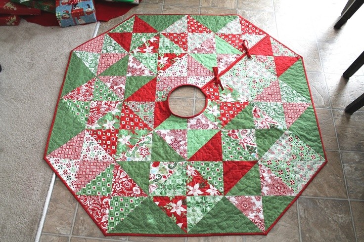 free quilt patterns for valentine's day