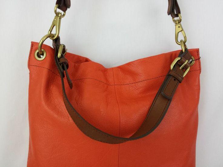 Image Result For Bag Strap
