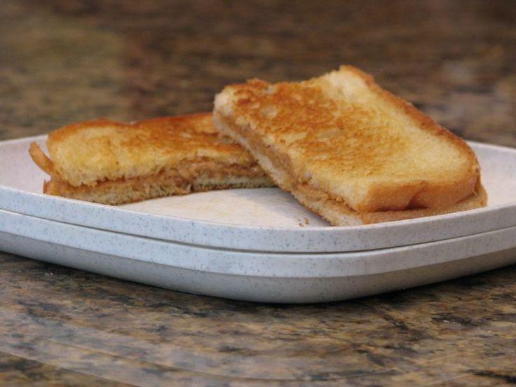 butter sandwich cookies peanut butter sandwich cookies peanut butter ...