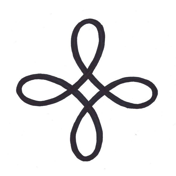 pagan happiness symbol | Signs/tattoos | Pinterest