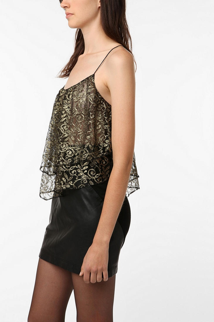 urban outfitters | Clothes | Pinterest