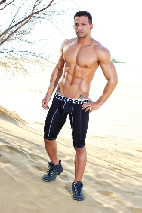Malebasics Athletic Boxer. Find the style @ http://malebasics.com/catalogsearch/result/?q=MBM04