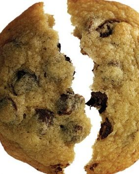Soft & chewy chocolate chip cookies, best I've ever had. 2 1/4c all ...