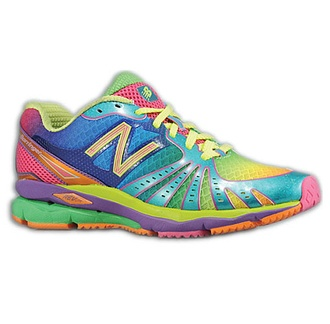 Women's New Balance 890 LOVE THESE!!! These are the most comfy running