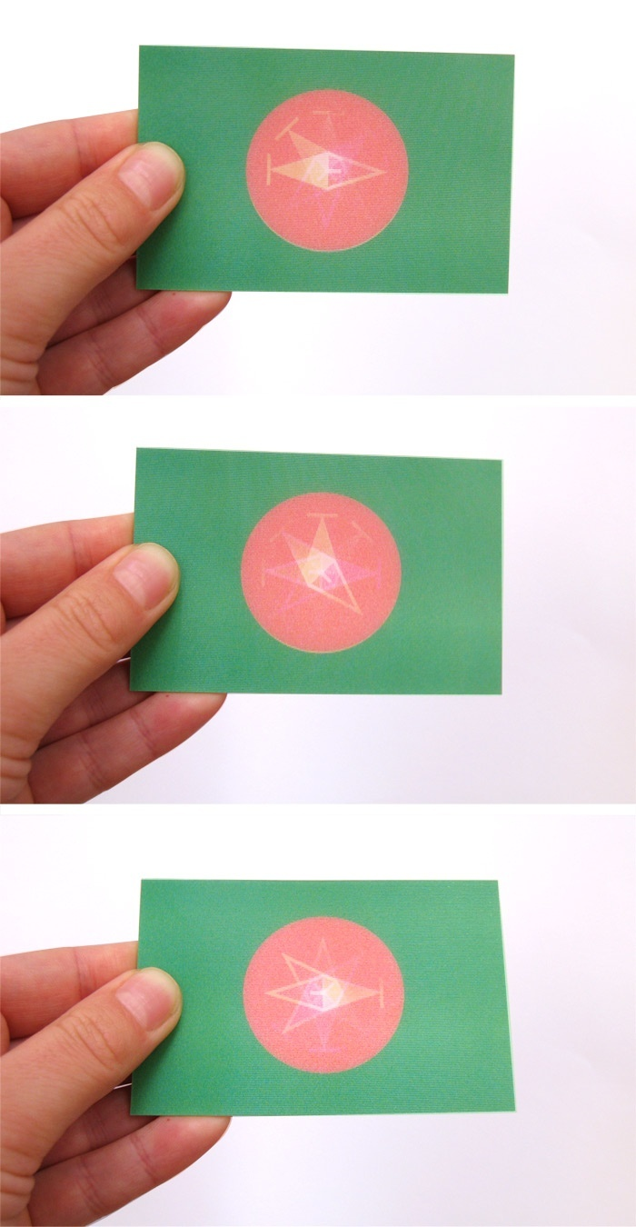 Pin by Chrissie Cremers on Graphic Design & Stationary