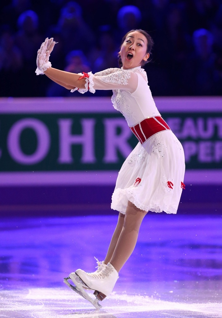 Figure skating essay - Pay Us To Write Your Assignment For Me