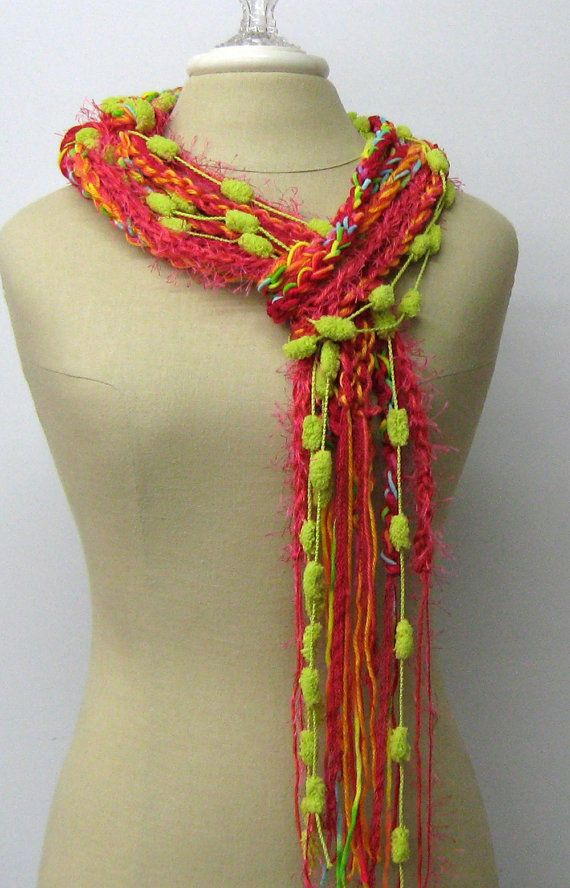 Fruity Fashion braids
