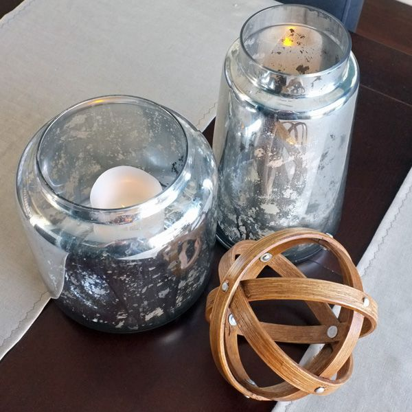 mercuryglasscandles