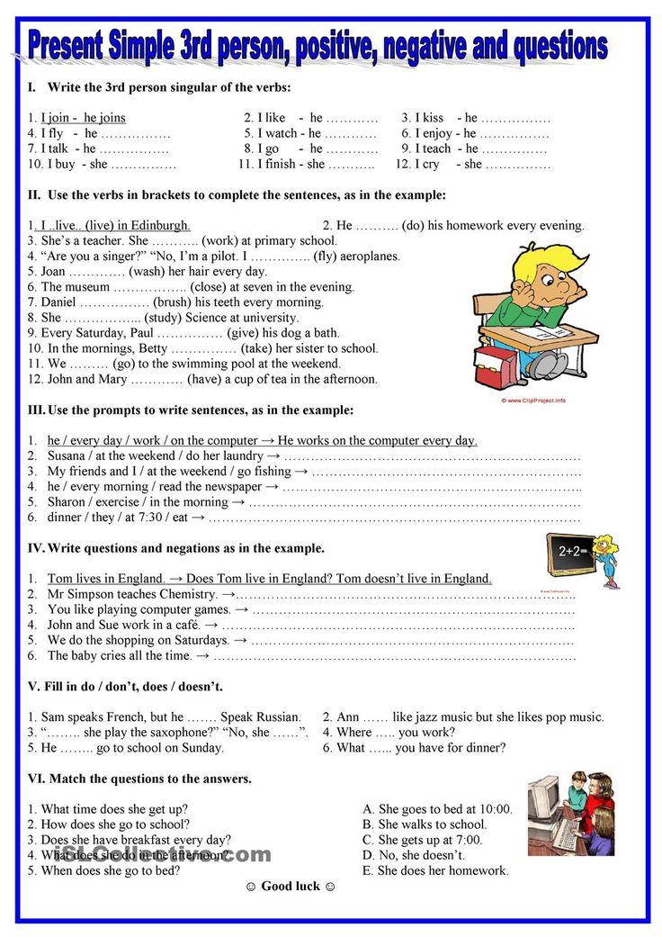 HD wallpapers houghton mifflin math worksheets grade 1 wallpaper – Houghton Mifflin Math Worksheets Grade 4