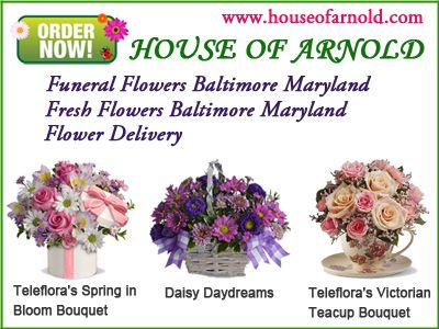 1800 flowers delivered in box