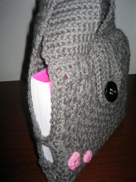 Crochet Book Bag : bag that book #crochet #bag Crochet Cuteness Pinterest
