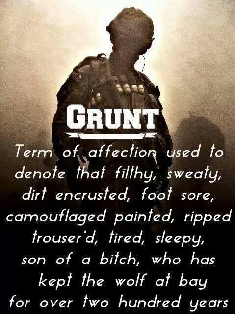 air force retirement plaque wording quotes Quotes