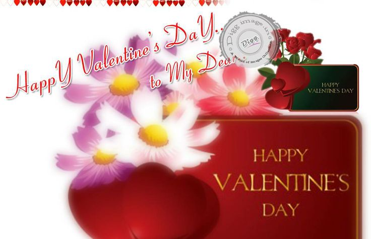 valentine lovers day