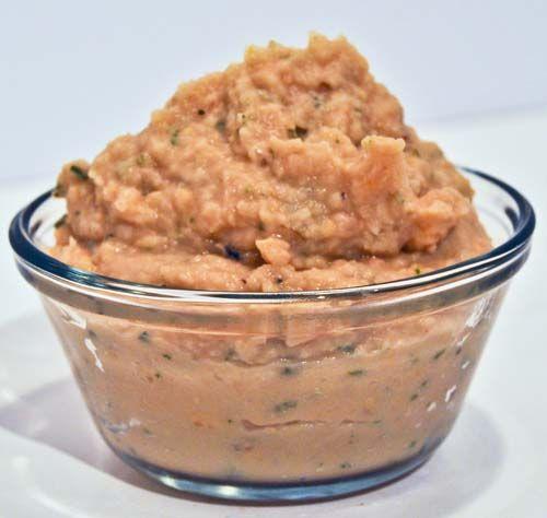 zoe s kitchen braised white beans http styleandtreats com # whitebeans ...
