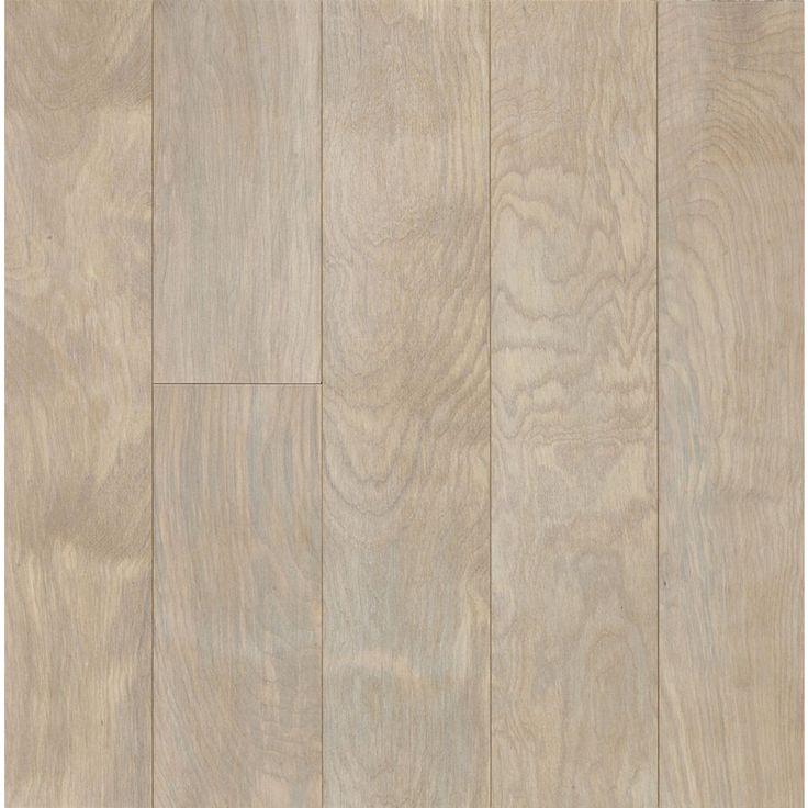 Bruce Locking Hardwood Flooring Wood Floors