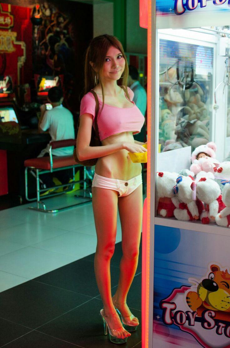 Boobspics net adult films