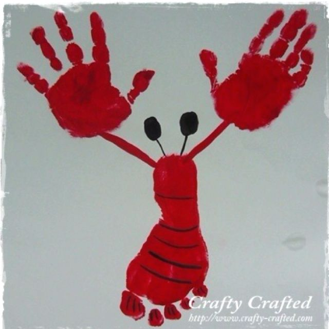 Nautical themed arts and crafts craft ideas pinterest for Nautical craft ideas