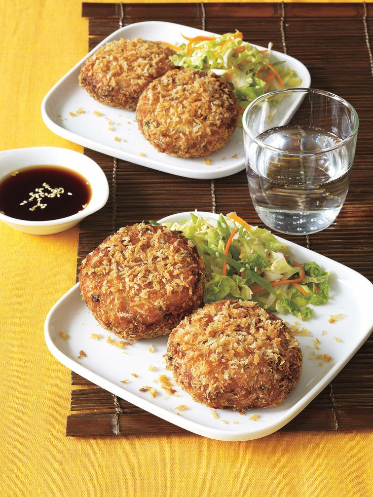 Weeknight fish dinner recipes for Easy fish dinner