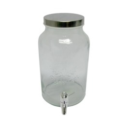 Beehive Beverage Dispenser 2 3gal Target Images Frompo