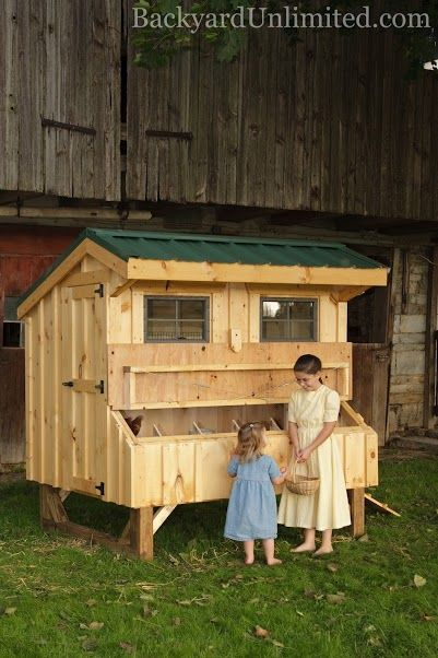 Search Results for Amish Made Storage Sheds  Custom Dutch Barns