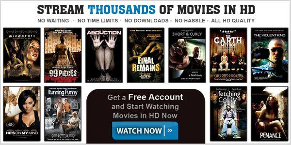 d day movie hd online