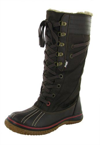 Fantastic Hardworking, Stylish, 100% Waterproof Bogs Winter Boots Coolseason Comfort In Temperatures Down To 5 Degrees F Specify Womens Whole Size 611 Half Sizes Order Up Breathable Neoprene And Natural Rubber Combine To Keep Feet