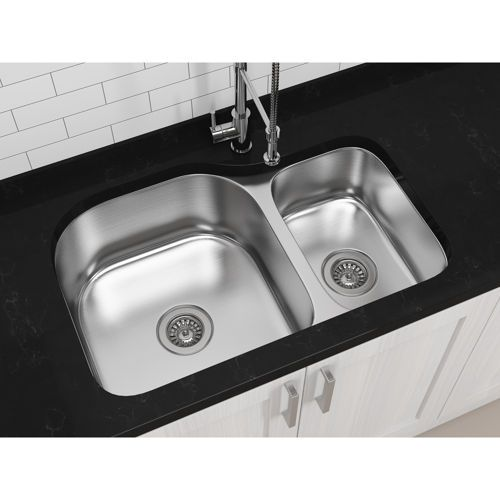 Kitchen Sink Costco : Kitchen sink kitchen likes Pinterest