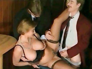 Coffi Porn Tube