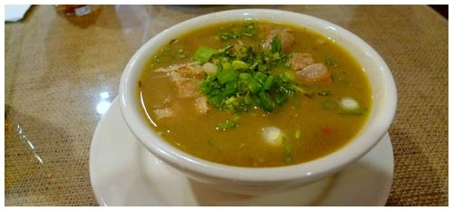 Pin by Redes Colombia on COLOMBIAN CUISINE | Pinterest