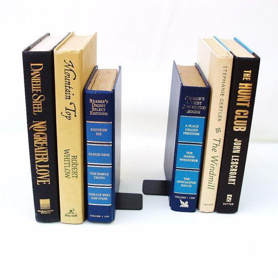 Book Shelves Holder 570 x 570