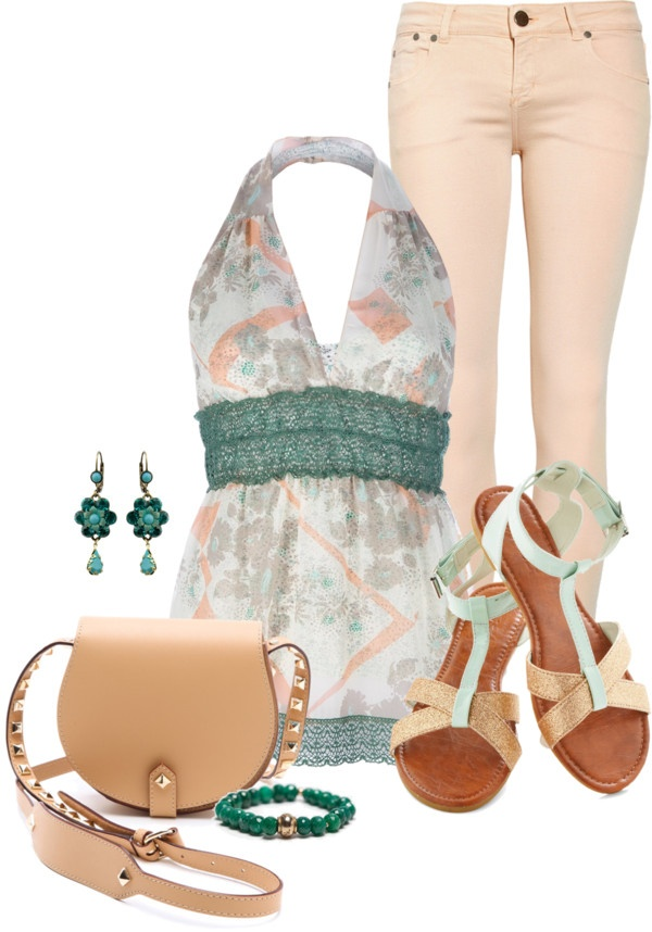"""Untitled #561"" by cw21013 on Polyvore"