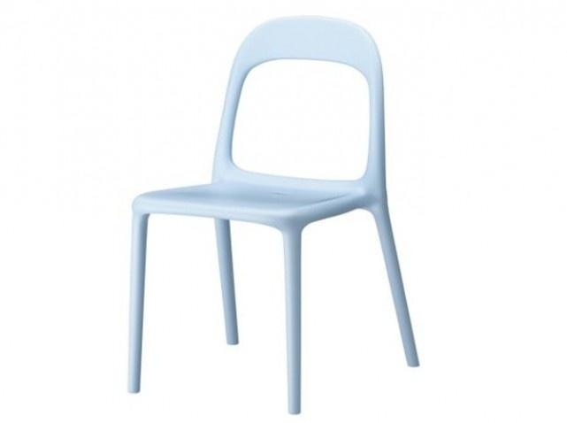 Chaise Salon De Jardin Ikea ~ Jsscene.com : Des idées ...