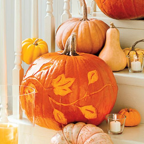 etched pumpkins pumpkin carving pinterest