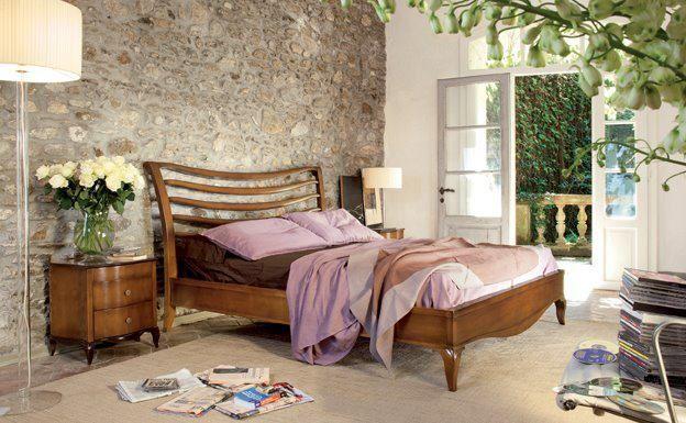 rustic bedroom home amp decor pinterest