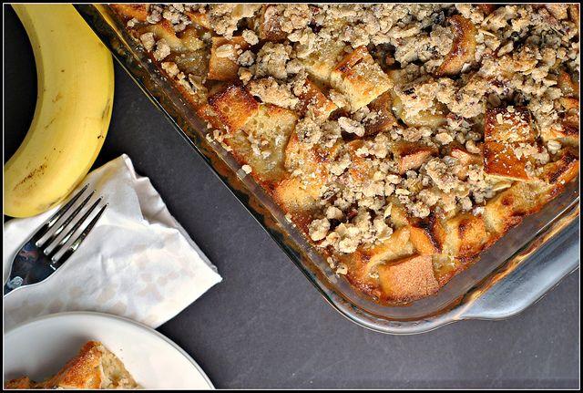... pancakes bananas foster pancakes basic bananas foster bananas foster