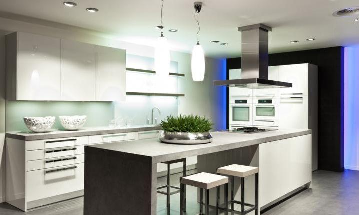 Design Keukens Eindhoven : Goergens keukens Eindhoven - Design Living ...