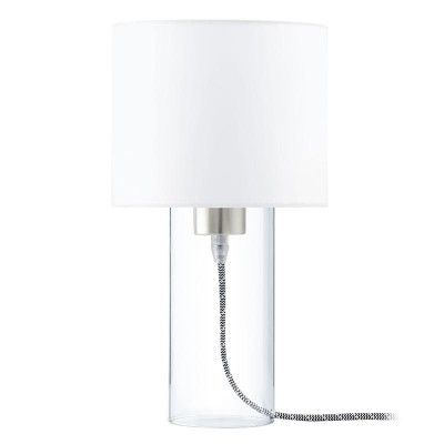 Купить настольные лампы оптом и в розницу в интернет