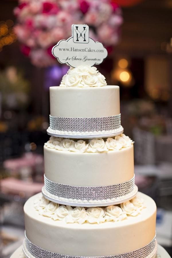 hansen 39 s cakes los angeles dream wedding