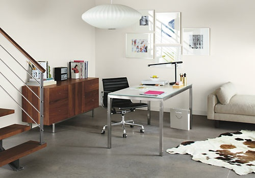 catalog office file storage hudson file cabinets with steel base