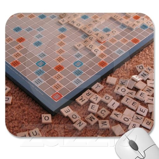 board games with tiles