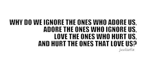 wrong people quotes quotesgram