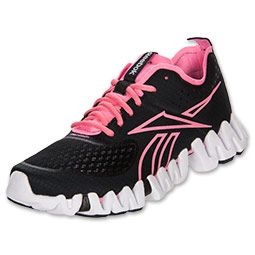 Athletic Shoes, Running Shoes, Basketball Shoes, Jordan Shoes, Nike