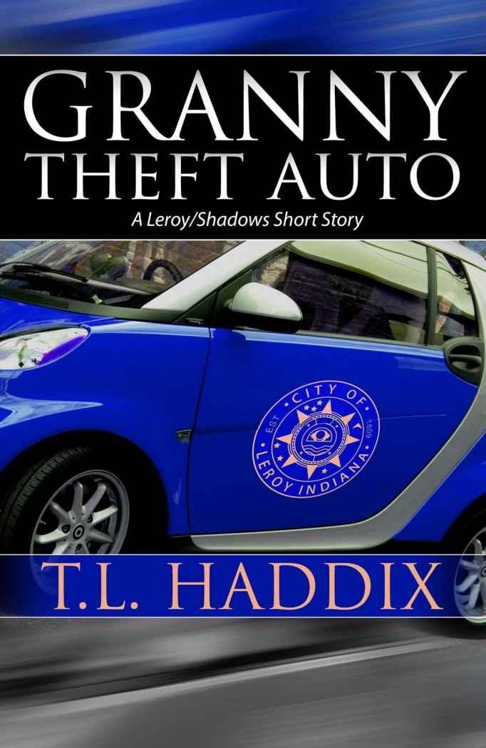 Haddix | Books ... L Fe Happens