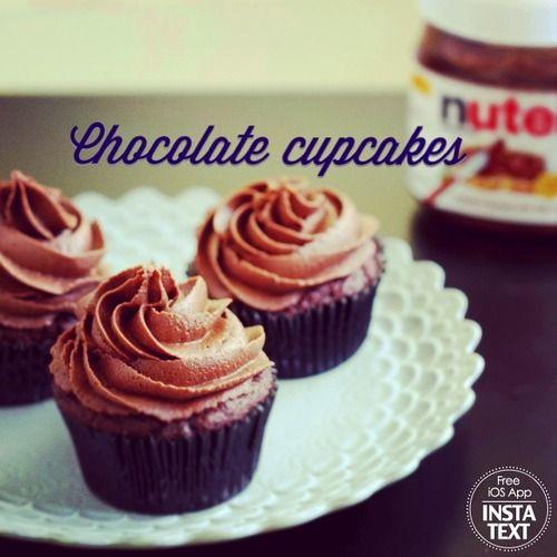 Objetivo cupcake perfecto hoy es el da y de share the - Blog objetivo cupcake perfecto ...