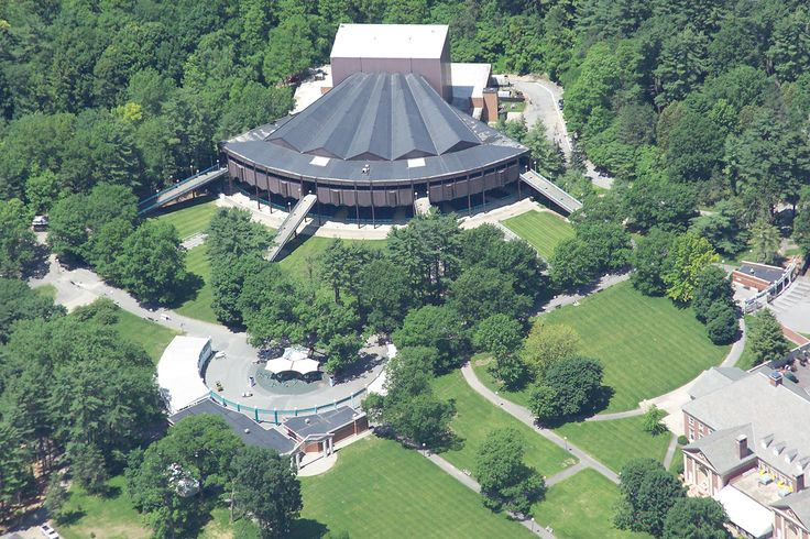 Spac saratoga performing arts center should i stay or for Where to stay in saratoga springs ny